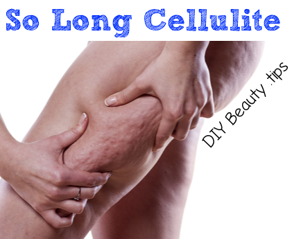 So Long Cellulite