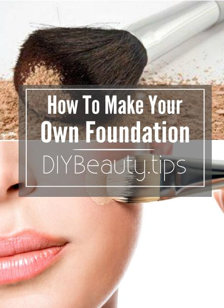 how-to-make-your-own-foundation