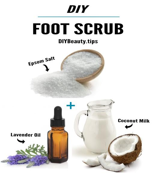 diy-foot-scrub